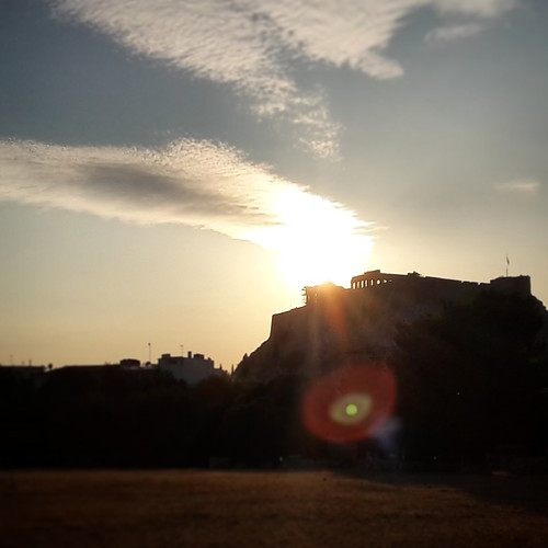 Atene: