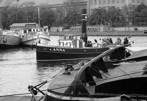 Anna mit Heimatland