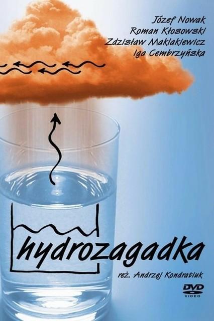 (1971) Hydrozagadka