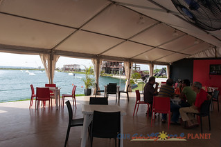 Republic Wake PArk-10.jpg | by OURAWESOMEPLANET: PHILS #1 FOOD AND TRAVEL BLOG