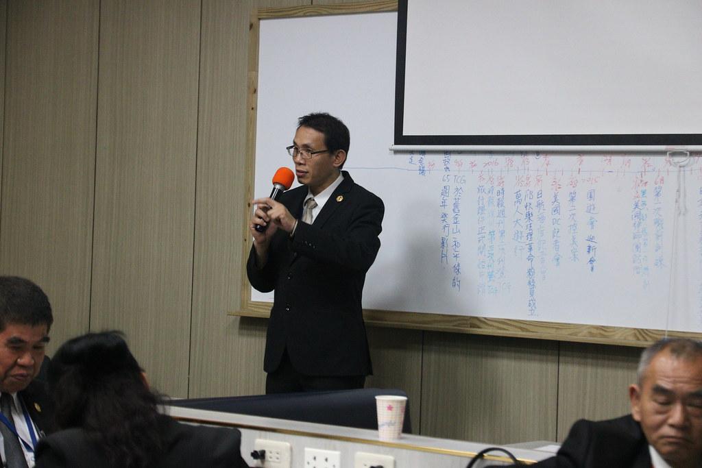 2016-6-11 關懷組長培訓活動 (11)