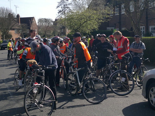 25032012094_1.jpg | by Barnet Cycling Campaign