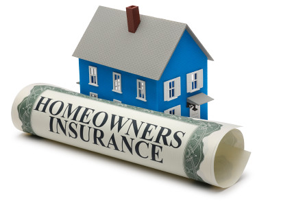 Freeway Insurance - Home insurance