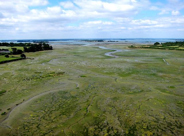 Encore des photos du Golfe 27782123742_afc14a201a_z