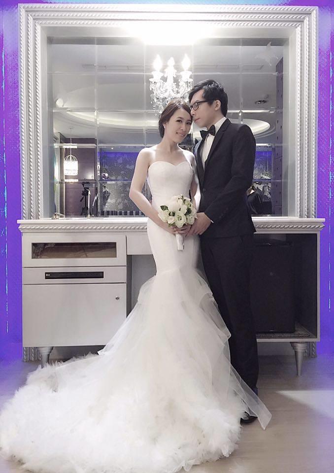 婚紗拍攝的私房景點就在台中水雲端旗艦概念旅館 (2)