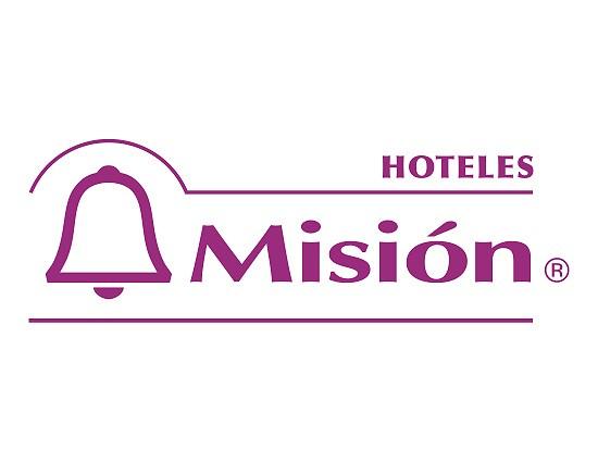 LO Hoteles Misión (morado)