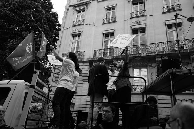 Manif LMPT contre la GPA le jeudi 16 juin 2016 à Paris (15)