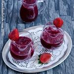 Berry Good Morning