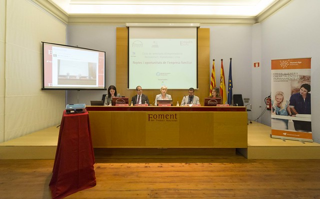 Foment Empren_Reinventa't_ Empresa Familiar_ 20-05-16_Ponents (2)