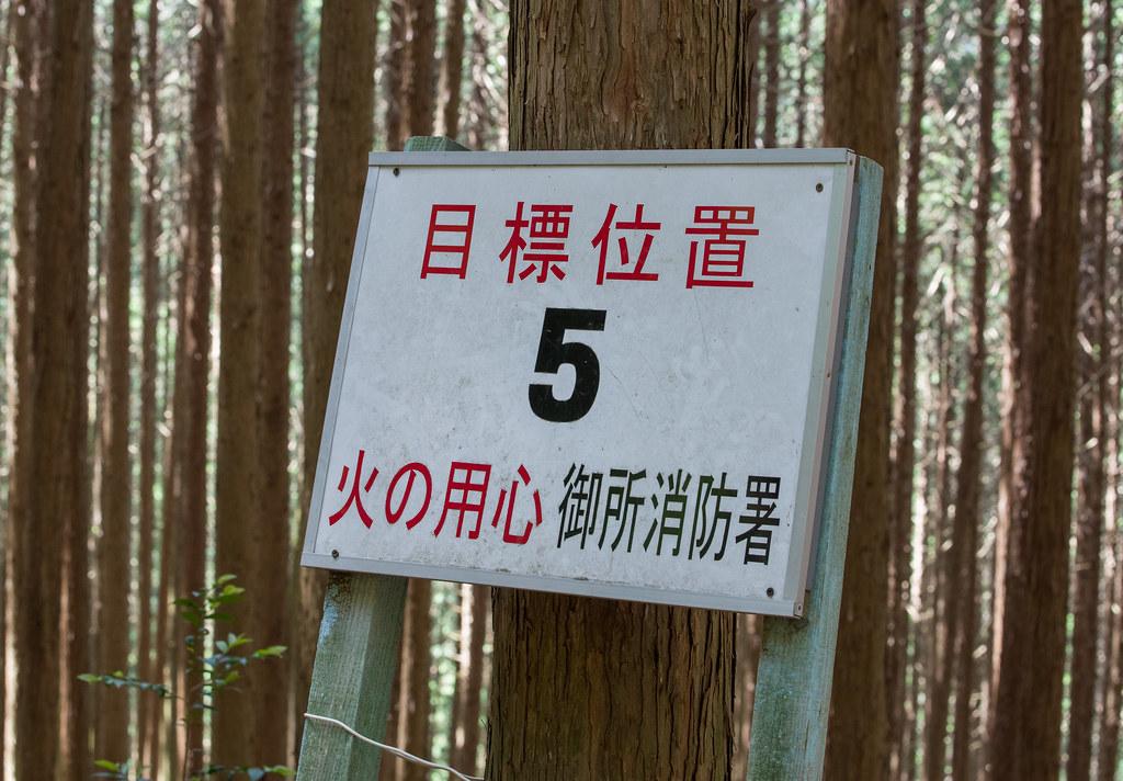 160514_02_katsuragi_040