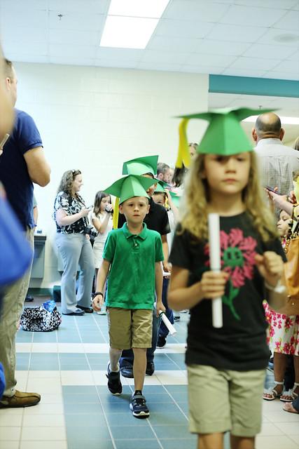 brooks graduation1