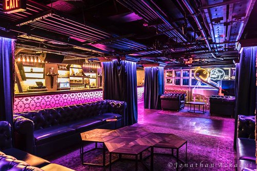 Living room dc venue photos the living room dc flickr for C o the living room