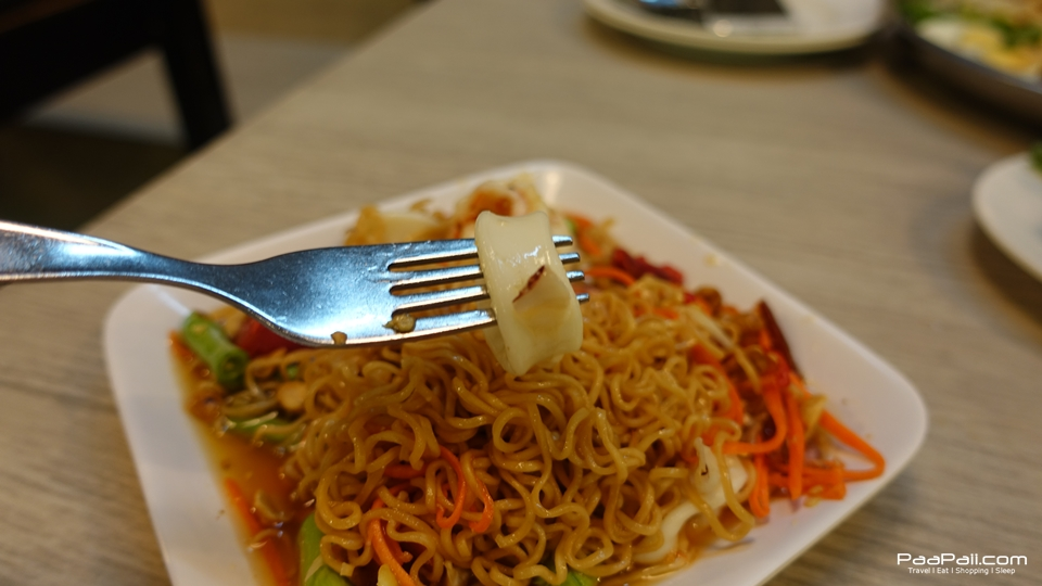 TamLaeRestaurant (11)