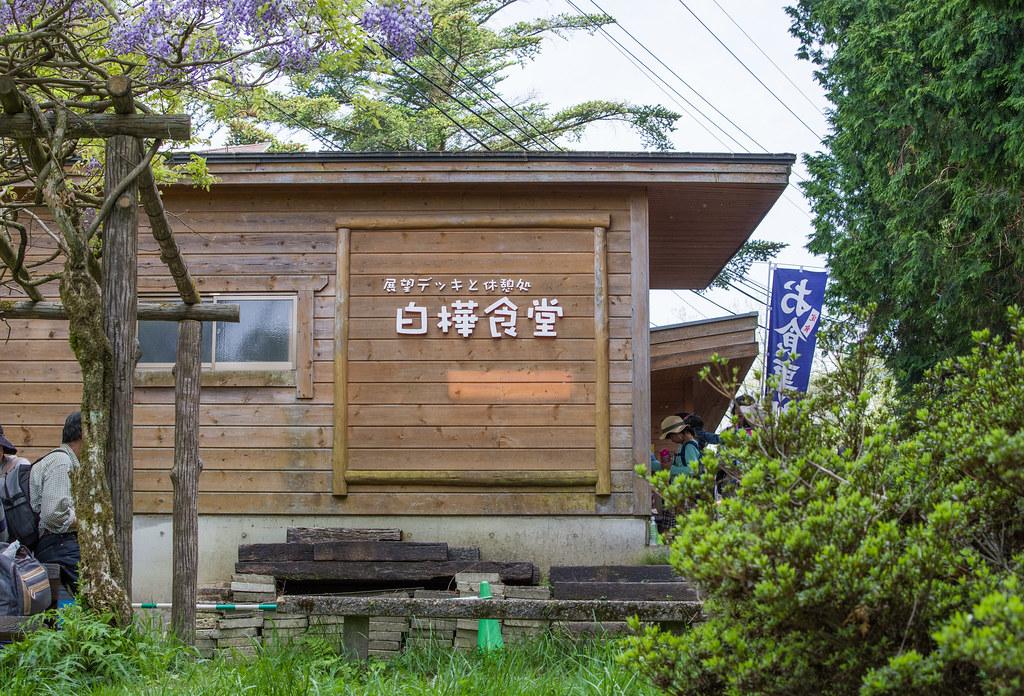 160514_02_katsuragi_084