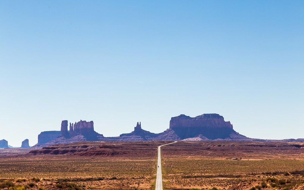10 grunde til at besøge Arizona-6939