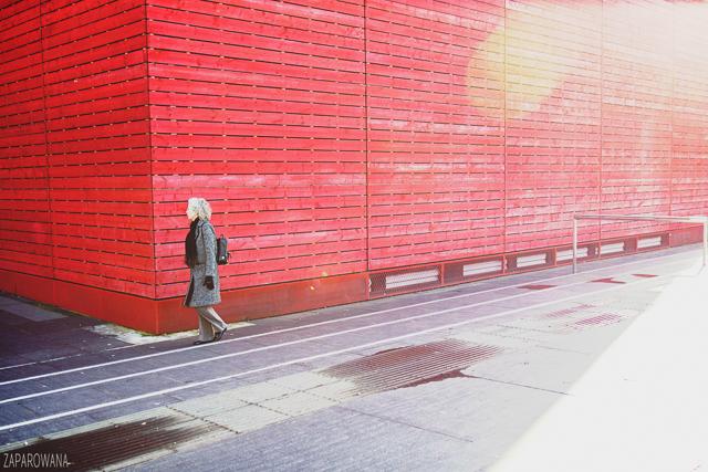 London in March - fot. ZAPAROWANA-15