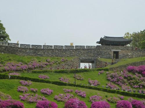 C16-Daejeon-Tour (1)