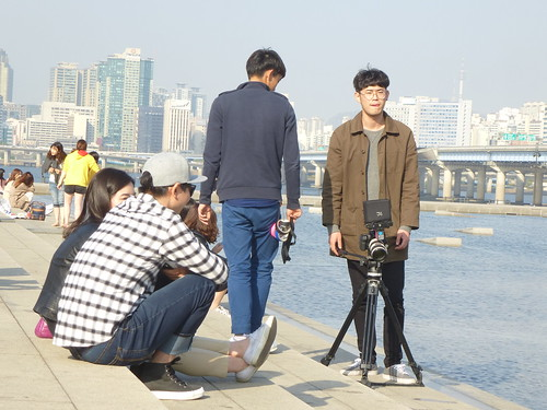 C16-Seoul-Parc Yeouido-riviere-j6 (4)