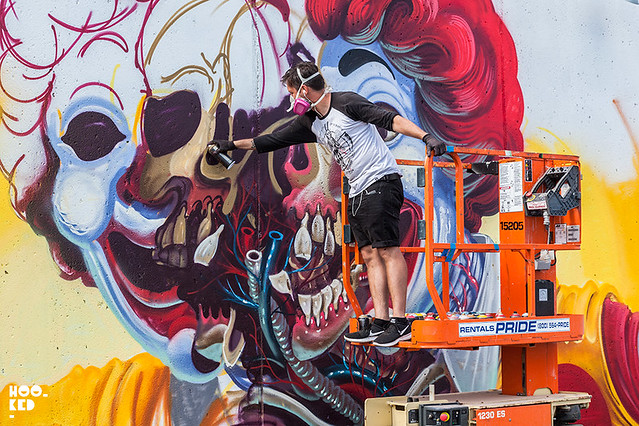 NYCHOS_HOOKEDBLOG_8635_PHOTO_©2016_MARK_RIGNEY