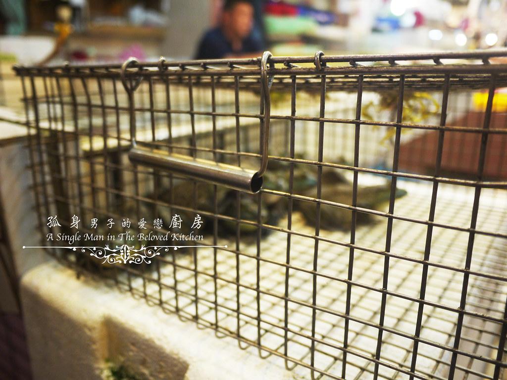 孤身廚房-夏廚工坊賞味班中式經典手路菜15