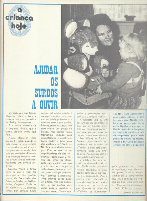 Modas e Bordados, No. 3223, 14 Novembro 1973 - 6