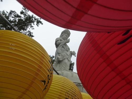 c16-busan-Yongkung-Temple (54)