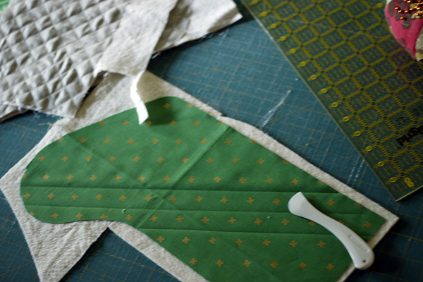 summer Stockings