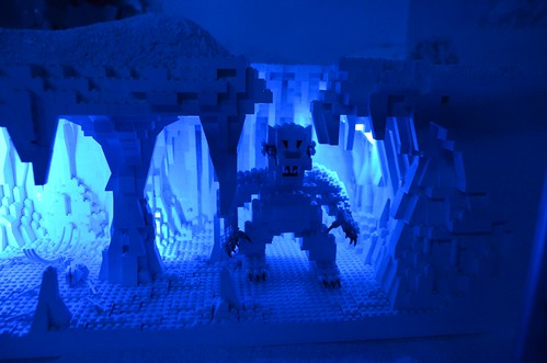 Episode 5: Hoth | by hmillington