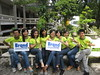 VietnamMarcom-Brand-Manager-24516 (20)