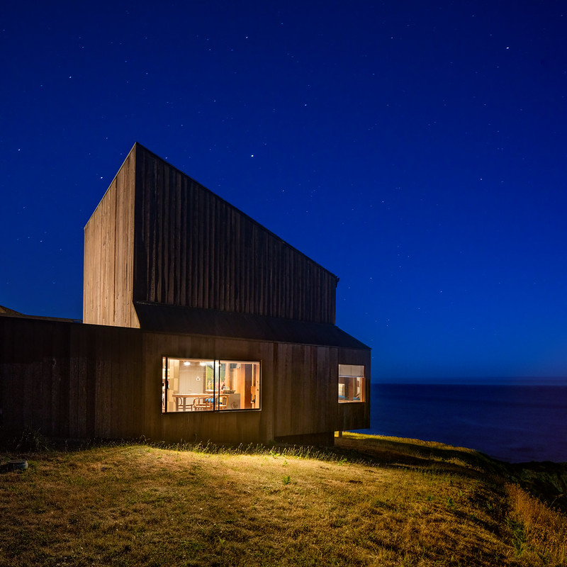 sea ranch 32
