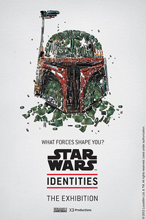 bobafett | by The Official Star Wars