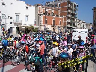 Maxima Bike Iniziamo dai ragazzi (2)