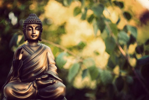 5 bài học rất cần cho cuộc sống