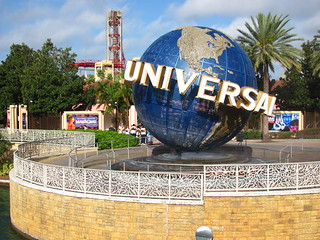 Universal Studios Florida 001 | by Roller Coaster Philosophy