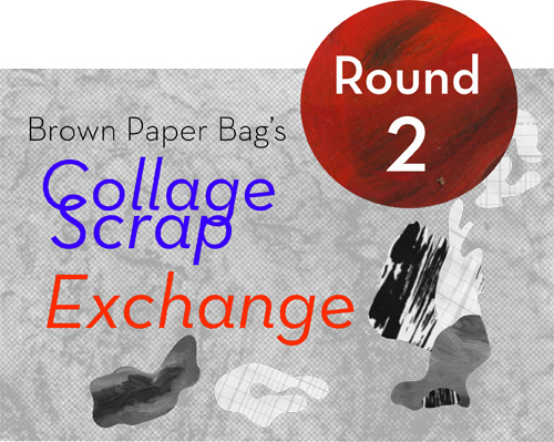 Collage Scrap Exchange Rd. 2! | by brwnpaperbag