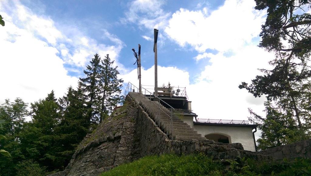 Kalvarienberg