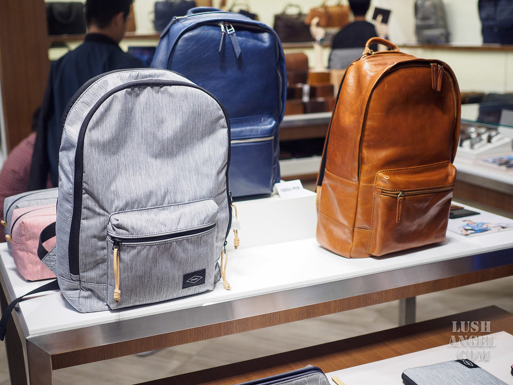 fossil-backpacks