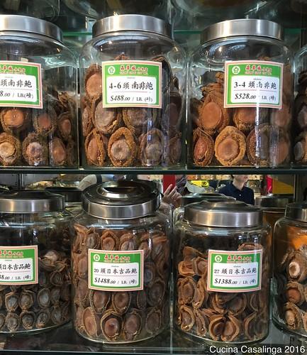 2016 04 25 015 Chinatown CuCa