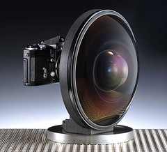 fisheye_nikkor_6mm_f28_lens_kg82l