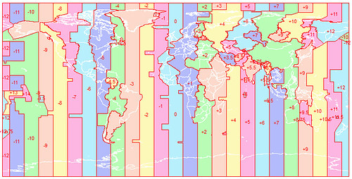 ne_1d5 timezones colors | by ke6cat