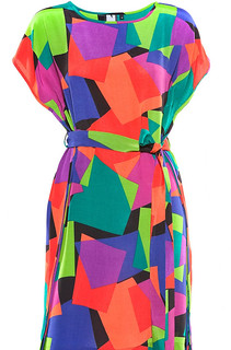Nurmi-Auli-dress-multicolor1-lowres | by starrevartan