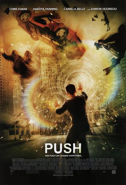 (2009) Push