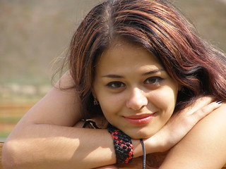 100 free dating site in russian