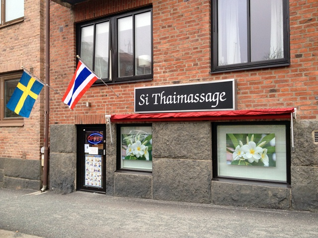 massage göteborg billigt thaimassage forum