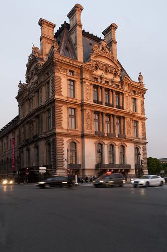 Les arts decoratifs louvre paris flickr photo sharing - Les arts decoratifs paris ...