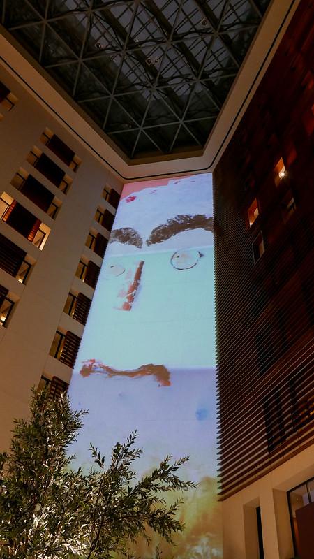 27989549966 251815773a c - REVIEW - Park Hotel Tokyo (Artist Room - Geisha)