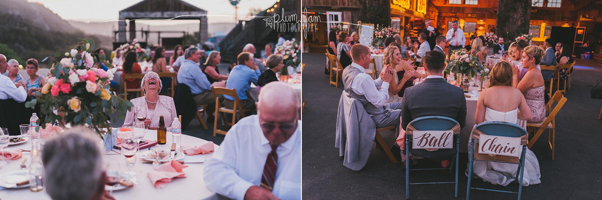 KristineTommyWedding-Blog-39-PlumJamPhotography