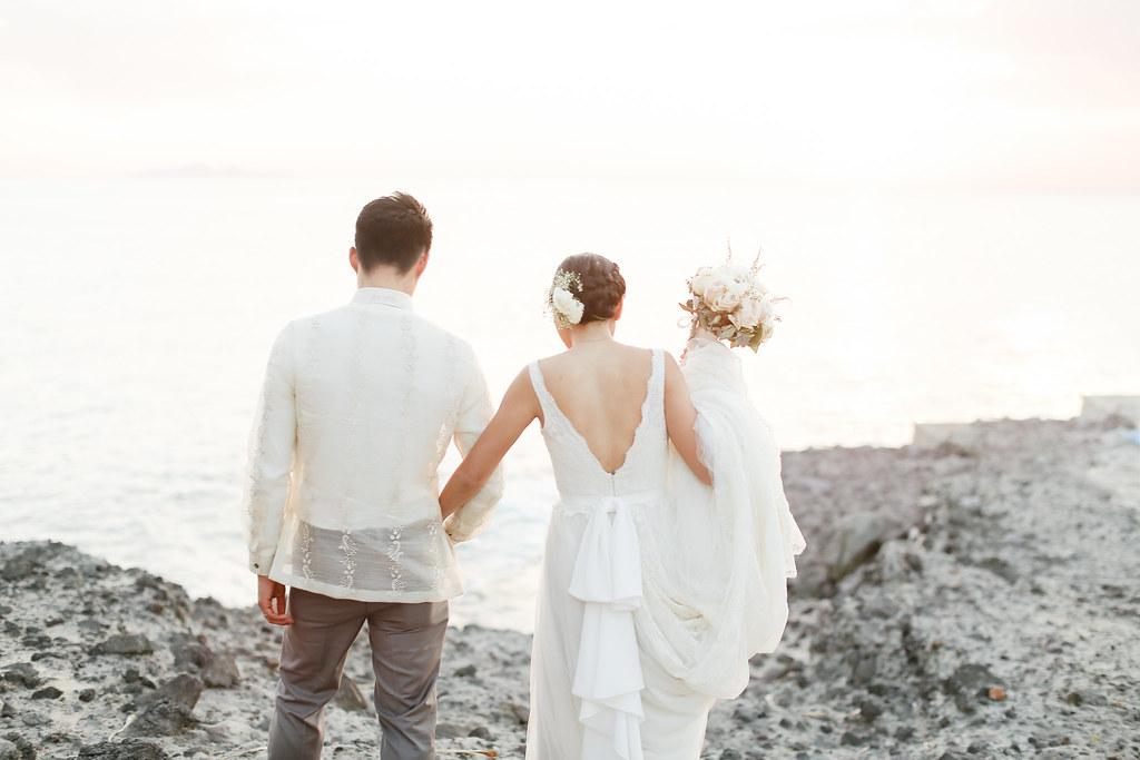 best wedding photographer manila philippines054