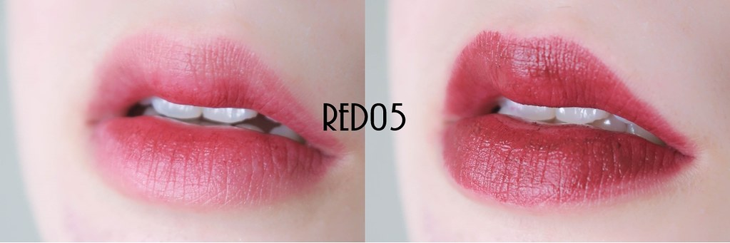red05
