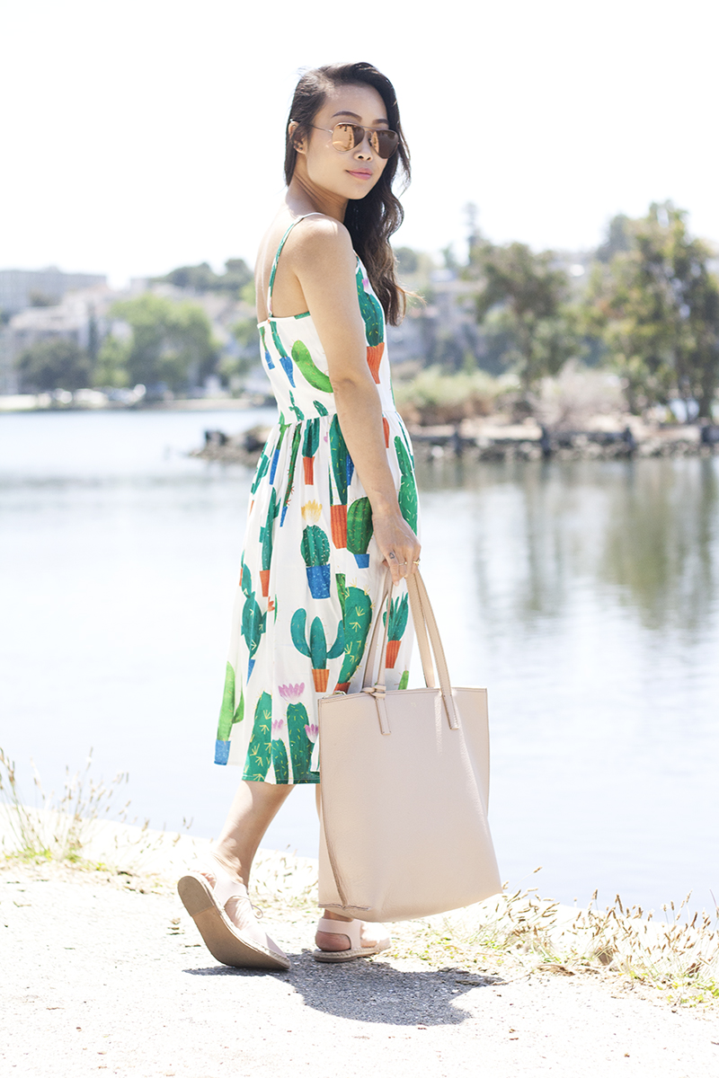 08summer-cactus-dress-sf-style-fashion